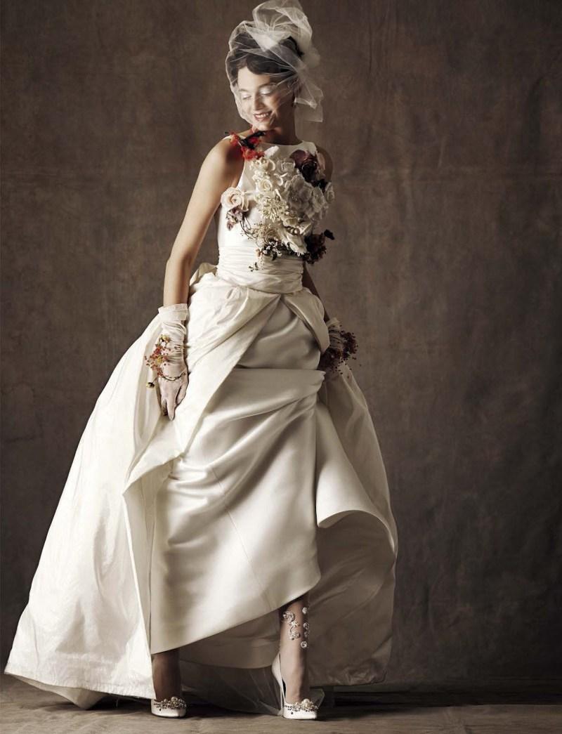 Marylou Moll by Kiki Xue4