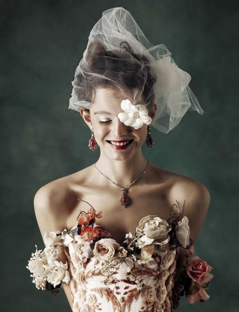 Marylou Moll by Kiki Xue6