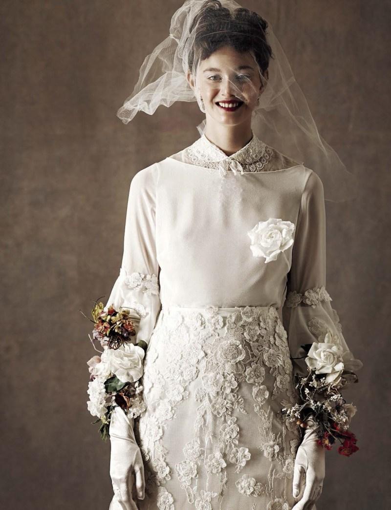 Marylou Moll by Kiki Xue7