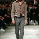 Prada Menswear F/W 2017 Milan
