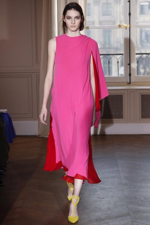 Schiaparelli Haute Couture SS 2017 Paris4