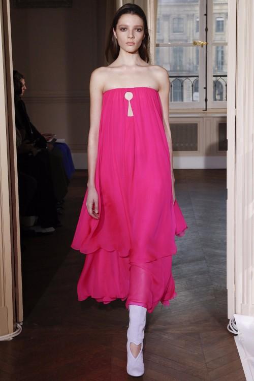 Schiaparelli Haute Couture SS 2017 Paris9