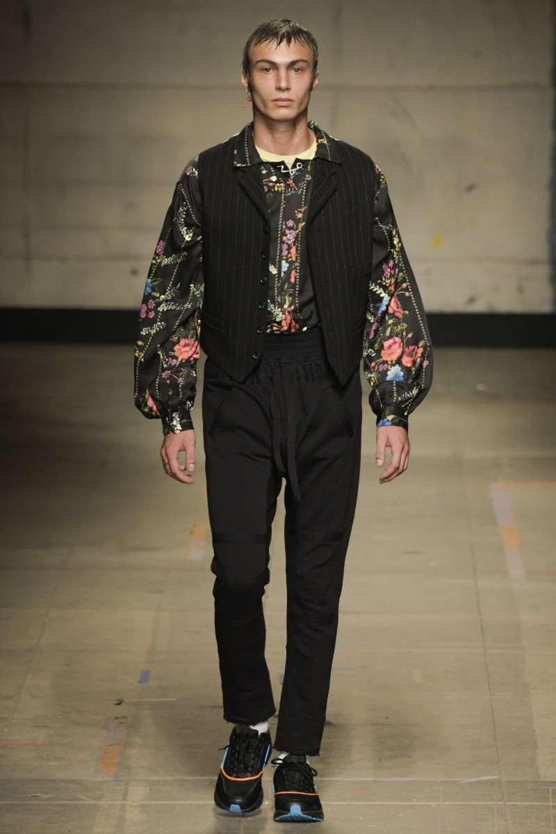 topman-design-menswear-fw-2017-london-10