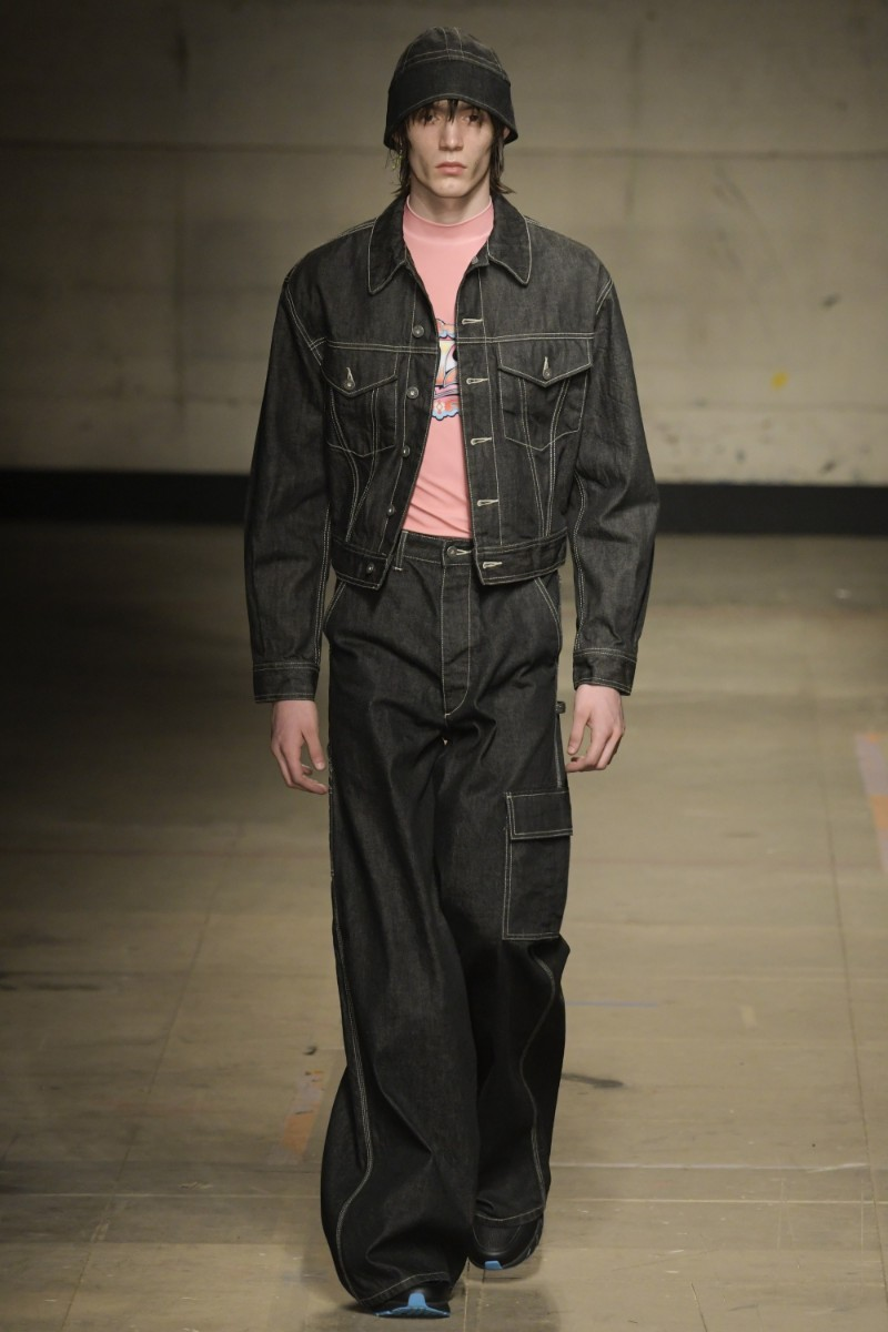topman-design-menswear-fw-2017-london-23