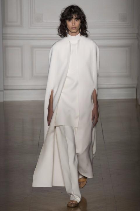 Valentino Haute Couture SS 2017 Paris11