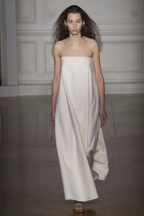 Valentino Haute Couture SS 2017 Paris14