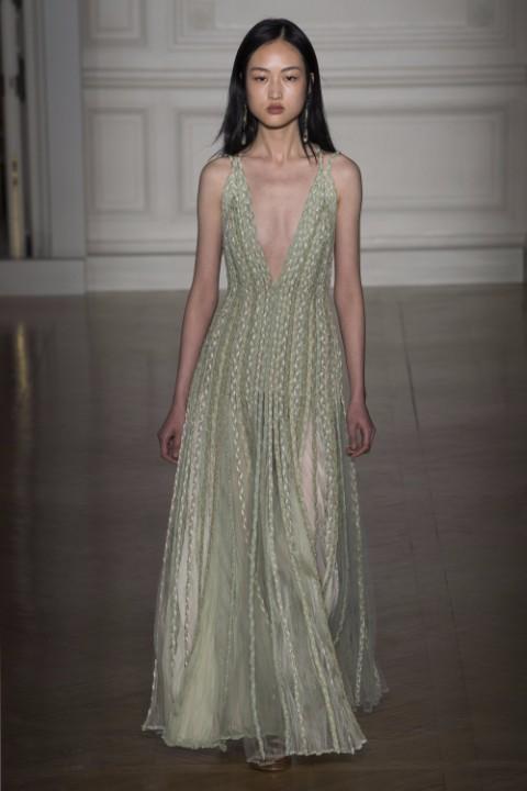 Valentino Haute Couture SS 2017 Paris15