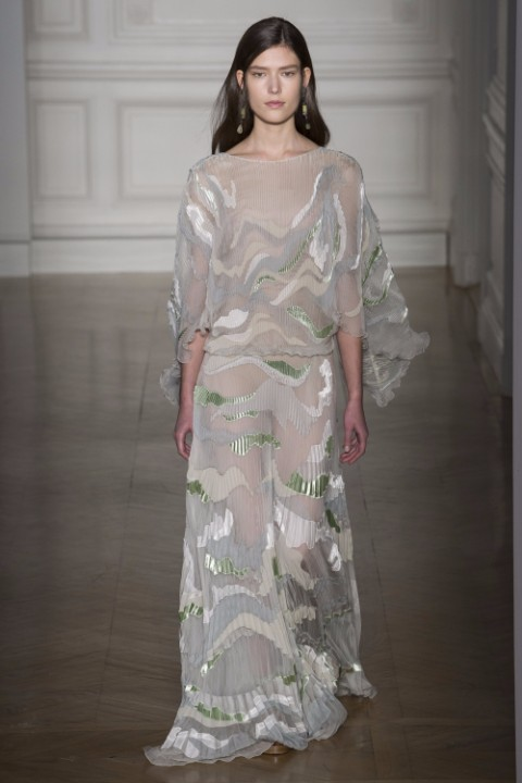 Valentino Haute Couture SS 2017 Paris16
