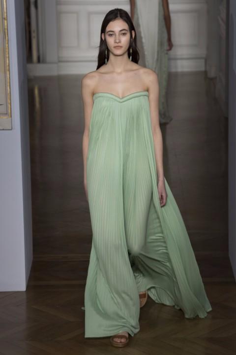 Valentino Haute Couture SS 2017 Paris17