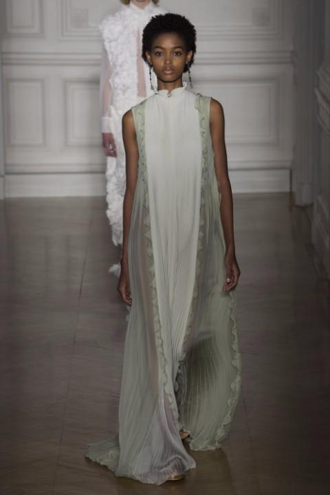 Valentino Haute Couture SS 2017 Paris18
