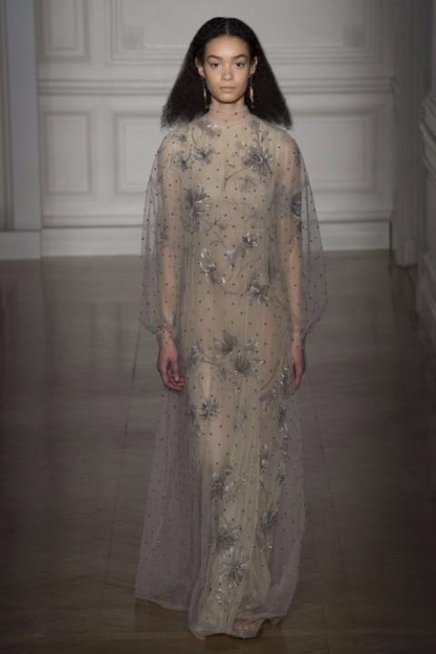 Valentino Haute Couture SS 2017 Paris26