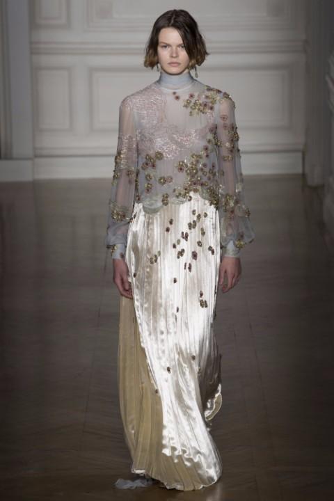 Valentino Haute Couture SS 2017 Paris28