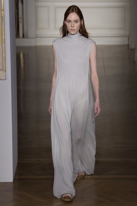 Valentino Haute Couture SS 2017 Paris29