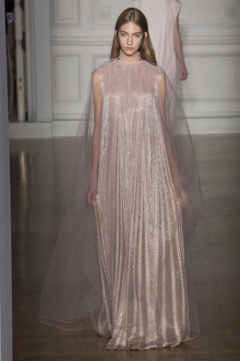 Valentino Haute Couture SS 2017 Paris3
