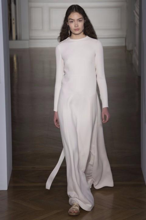 Valentino Haute Couture SS 2017 Paris34