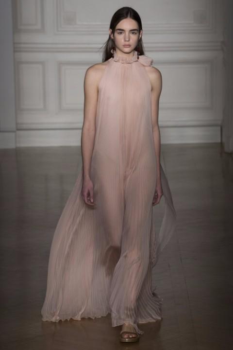 Valentino Haute Couture SS 2017 Paris38