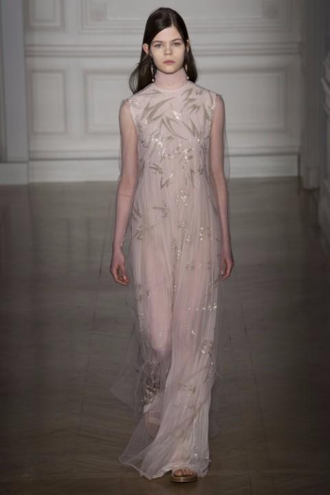 Valentino Haute Couture SS 2017 Paris39