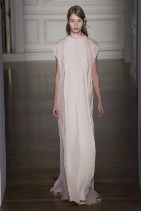 Valentino Haute Couture SS 2017 Paris4