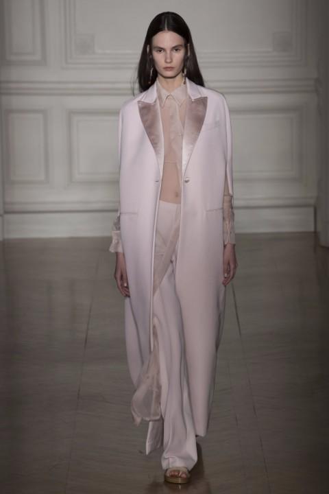 Valentino Haute Couture SS 2017 Paris40
