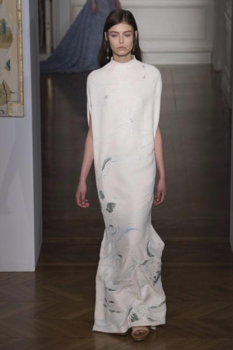 Valentino Haute Couture SS 2017 Paris43