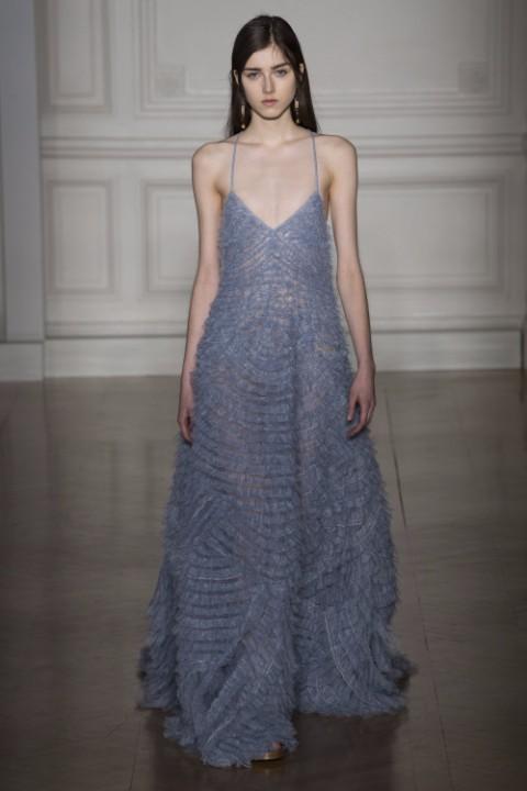 Valentino Haute Couture SS 2017 Paris44