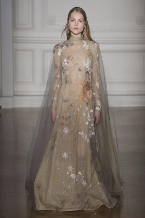 Valentino Haute Couture SS 2017 Paris47