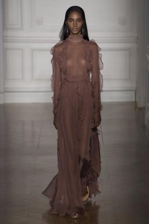 Valentino Haute Couture SS 2017 Paris48