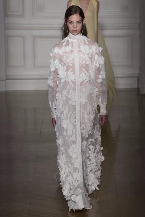 Valentino Haute Couture SS 2017 Paris50