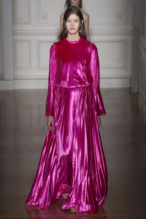 Valentino Haute Couture SS 2017 Paris54