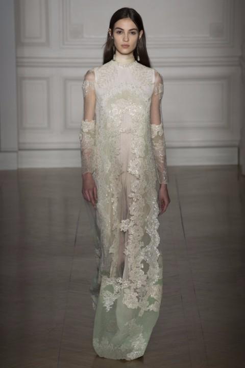 Valentino Haute Couture SS 2017 Paris6