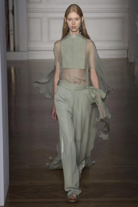 Valentino Haute Couture SS 2017 Paris7