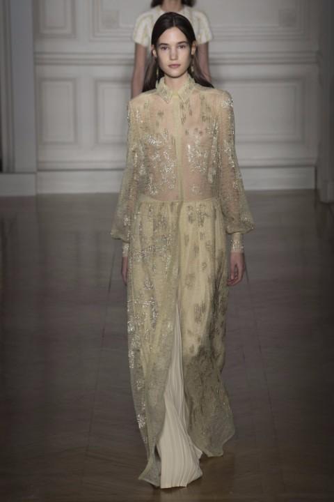Valentino Haute Couture SS 2017 Paris9