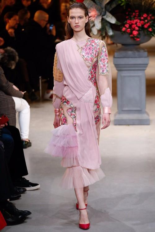 Viktor & Rolf Haute Couture SS 2017 Paris23