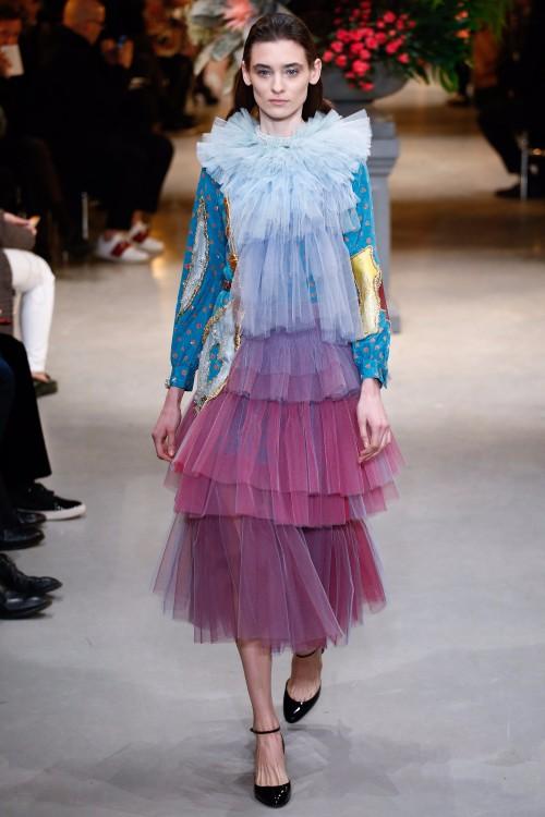 Viktor & Rolf Haute Couture SS 2017 Paris27
