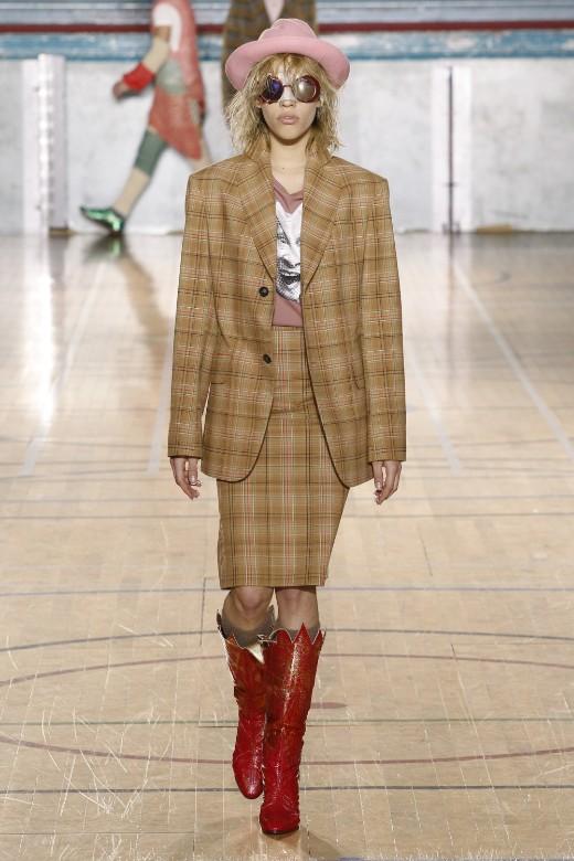 vivienne-westwood-menswear-fw-2017-london-11