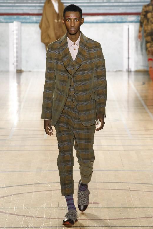 vivienne-westwood-menswear-fw-2017-london-12