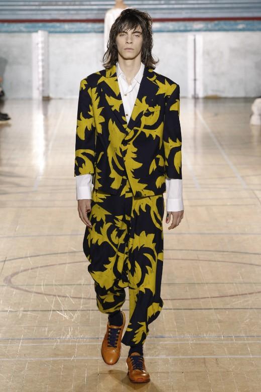 vivienne-westwood-menswear-fw-2017-london-21
