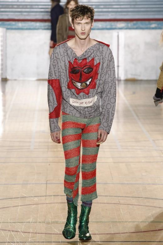 vivienne-westwood-menswear-fw-2017-london-41