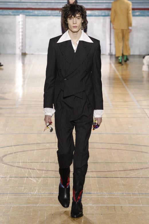 vivienne-westwood-menswear-fw-2017-london-7