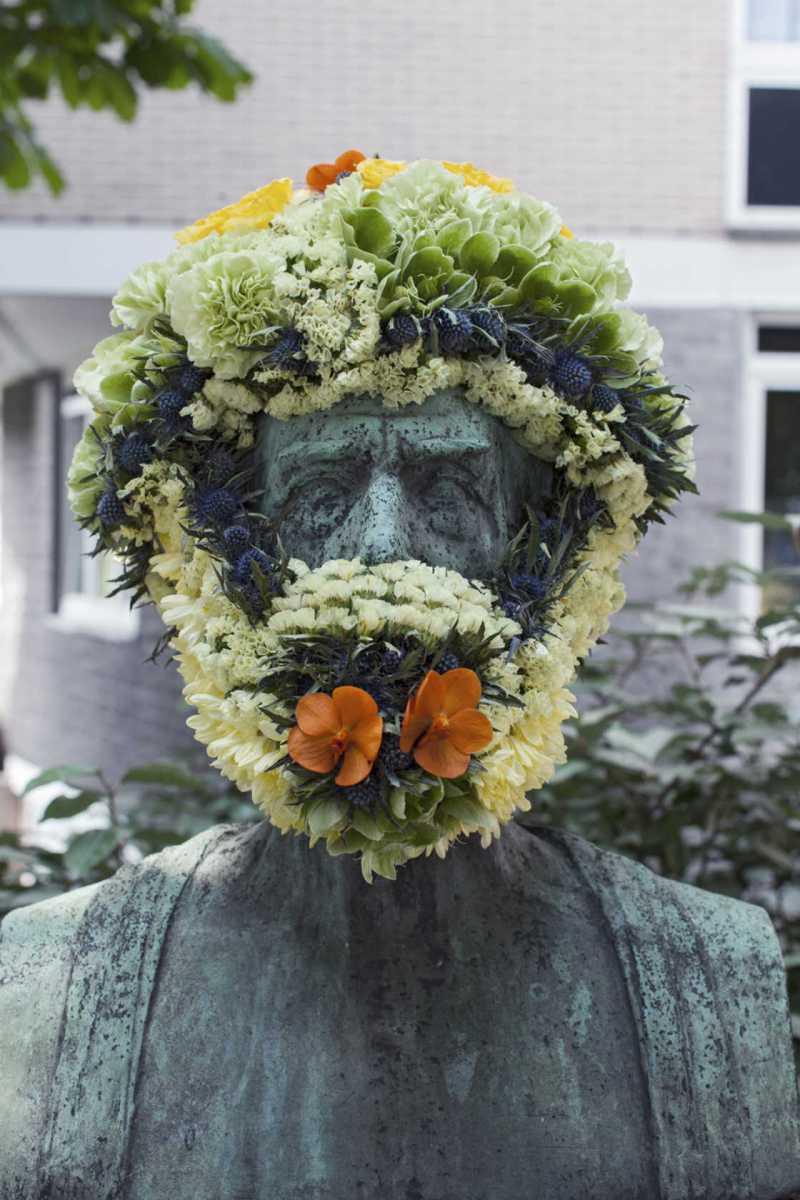 geoffroy-mottart-fleurissements-8