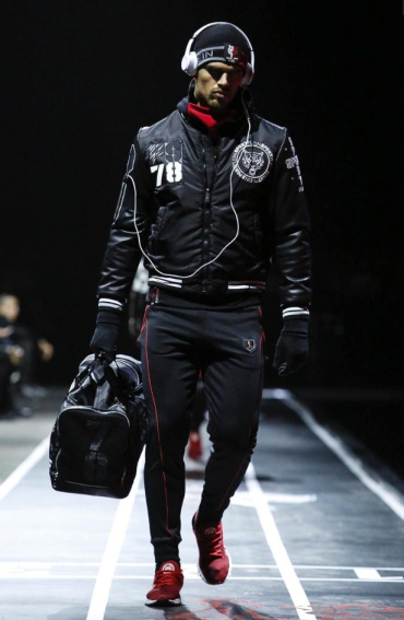 plein-sport-menswear-fall-winter-2017-milan20
