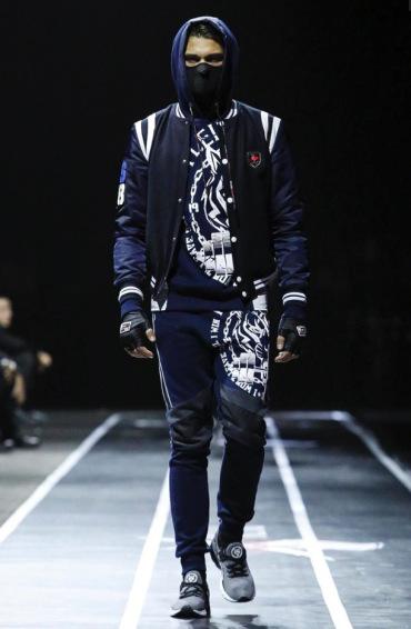 plein-sport-menswear-fall-winter-2017-milan21