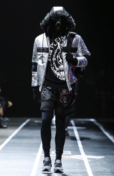 plein-sport-menswear-fall-winter-2017-milan22