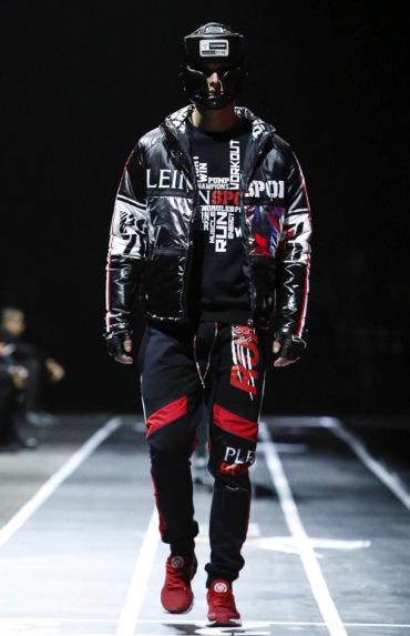 plein-sport-menswear-fall-winter-2017-milan30