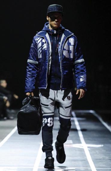 plein-sport-menswear-fall-winter-2017-milan36