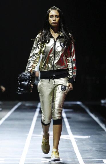 plein-sport-menswear-fall-winter-2017-milan37