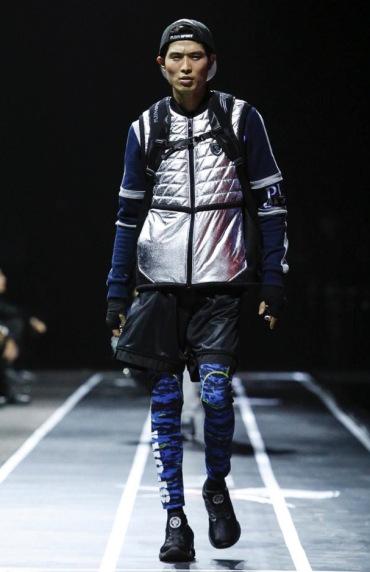 plein-sport-menswear-fall-winter-2017-milan44