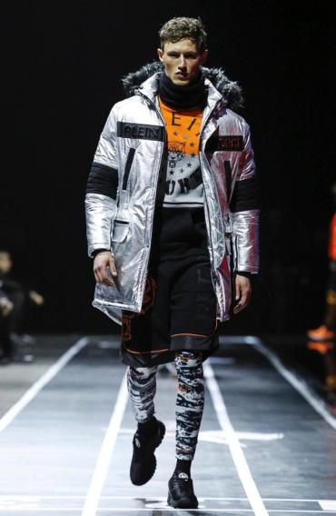plein-sport-menswear-fall-winter-2017-milan45