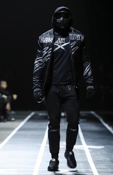 plein-sport-menswear-fall-winter-2017-milan51