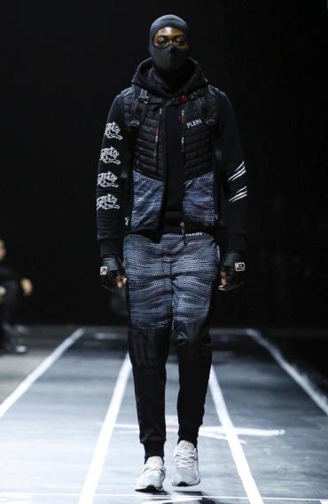 plein-sport-menswear-fall-winter-2017-milan53